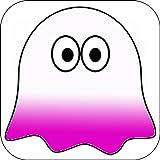 Ghost Detector Camera