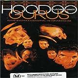 Tunnel Vision - Hoodoo Gurus [DVD]