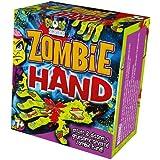 John Adams Gross Science Zombie Hand Kit