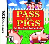 Pass the Pigs-Nla
