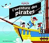 "Afficher ""L'aventure des pirates"""