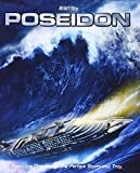 ポセイドン[HD DVD]