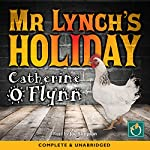 My Lynch's Holiday | Catherine O'Flynn