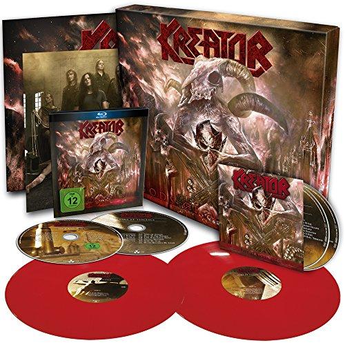 gods-of-violence-vinyl
