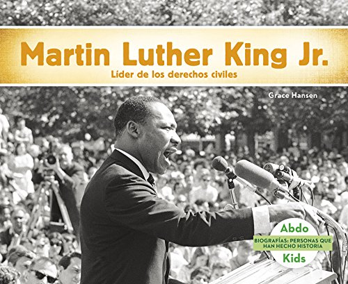 martin-luther-king-jr-lider-de-los-derechos-humanos-human-rights-leader