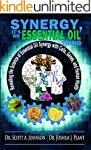 Synergy, It's an Essential Oil Thing:...