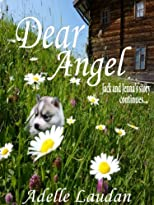 Dear Angel
