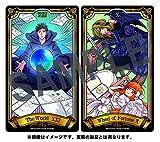 「月刊少女野崎くん」第8巻限定版にタロットカード+小冊子セット