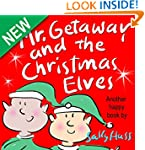 Children's Books: MR. GETAWAY AND THE...