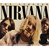 The Lowdownby Nirvana