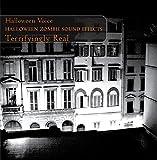 Halloween Zombie Sound Effects