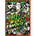 Best Worst Movie [DVD] [Region 1] [US Import] [NTSC]