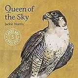 Jackie Morris Queen of the Sky Notecards Pack 1