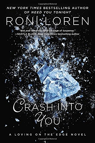 Crash By Jerry Spinelli Pdf