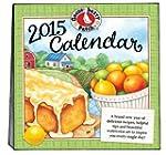Gooseberry Patch Calendar (Gooseberry...