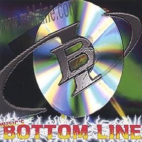 Bottom line buddy 2202 mine, not