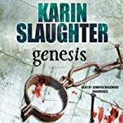 Genesis | Karin Slaughter