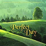 Various Artists Perfect Day - More Christmas Music Of Peace [Australian Imp]