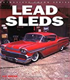 Lead Sleds (Enthusiast Color)