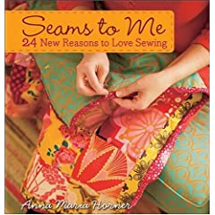 24 New Reasons to Love Sewing