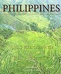 Living Landscapes and Cultural Landma...