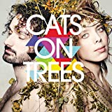 Cats on Trees - inclus titre Jimmy feat.Calogero