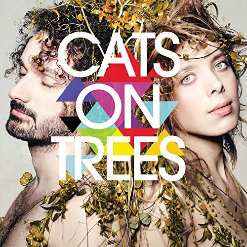 Cats On Trees Cats On Trees Titres