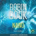 Nano | Robin Cook