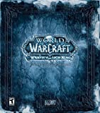 World of Warcraft: Wrath of the Lich King Collector's Edition - PC