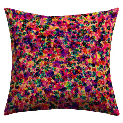 61SLqUqTFiL Our Favorite Amy Sia Accent Pillows