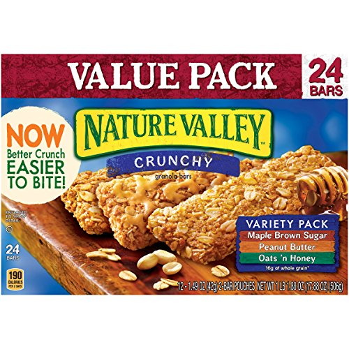 nature-valley-granola-bars-variety-pack-oats-n-honey-peanut-butter-maple-brown-sugar-24-bars-149-oun