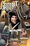 Gambit Volume 3: King of Thieves (Mar...