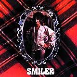 echange, troc Rod Stewart - Smiler