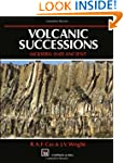 Volcanic Successions: Modern and Anci...