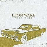 echange, troc Leon Ware - Moon Ride