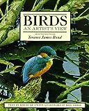 img - for Birds: An Artist's View book / textbook / text book