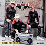 echange, troc Beastie Boys - Solid Gold Hits