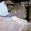 Expire - With Regret [Vinilo]<br>$556.00