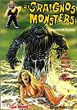 echange, troc Jean-Pierre Putters - Ze craignos monsters