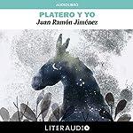 Platero y yo [Platero and I] | Juan Ramón Jiménez