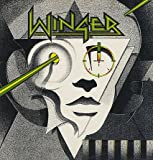 winger LP