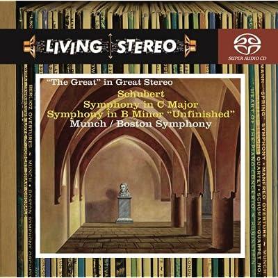 Schubert - Symphonies - Page 4 61SMGBvLAtL._SS400_