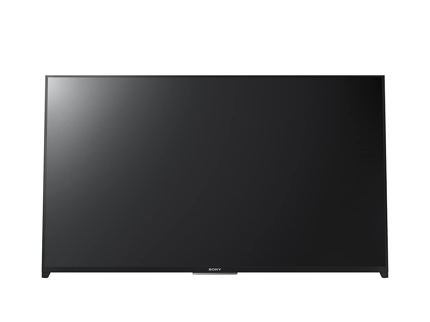 Sony Bravia KDL-43W950D 108cm (43 inches) Full HD 3D Android LED TV
