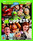 The Muppets sequel without Jason Segel    good or bad? [61SMMOrx5zL. SL160 ] (IMAGE)