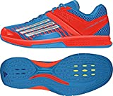 Adidas Adizero Counterblast