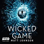 Wicked Game | Matt Johnson