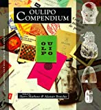img - for Oulipo Compendium (Atlas Archive) book / textbook / text book