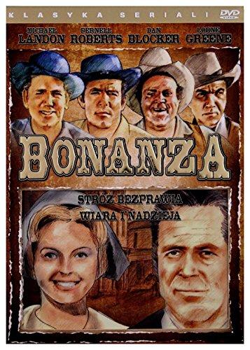 bonanza-dvd-import-pas-de-version-francaise