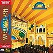 Live Dates II - Cardboard Sleeve - High-Definition CD Deluxe Vinyl Replica