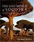 Lost World of Socotra, The